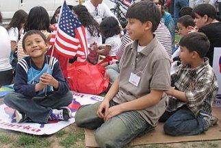 infantes-inmigrantes